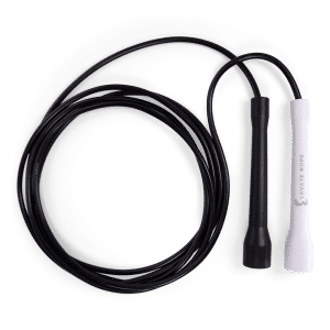 Elevate Rope Max Power